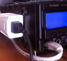 yaesu mic cat adapter for ft ft ft ft and yaesu mic cat adapter for ft 450 ft 857 ft