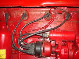 farmall m ignition diagram wiring diagram rows farmall m ignition diagram wiring diagram list farmall m ignition diagram