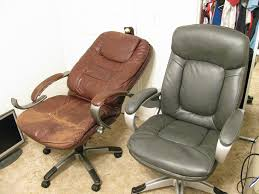 tall office chairs designs. Image Of: Computer Chairs For Heavy People Tall Office Designs