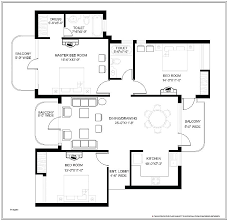 ranch style house plans. simple 3 bedroom house plans without garage ranch style awesome floor