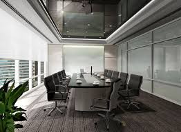 office meeting room design. Luxurious Office Meeting Room Design