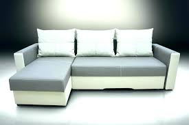 leather sofa bed for sale. Exellent Leather Leather Sofa Beds Sale Ather Seper Sa Bed Prices  Used Throughout Leather Sofa Bed For Sale
