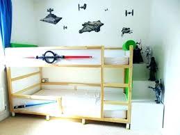 ikea wooden loft bed kids loft bed kids loft bed s twin bunk instructions kids loft ikea wooden loft bed