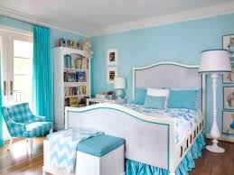 Interesting Bedroom Decoration: Sophisticated Good Room Themes Home Design  On Bedroom from Good Bedroom Themes
