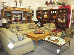 Home Furnishings Apathtosavingmoney Home Furnishings