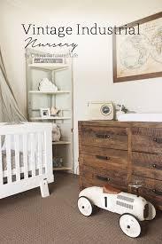 vintage nursery furniture. Best 25 Vintage Nursery Boy Ideas On Pinterest Ba With Regard To The Most Furniture