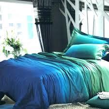 hunter green comforter dark bed sheets bedding sets splendid queen teal home interior 5 coloured linen