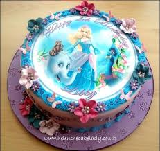 Cake Decorating Barbie Cake Recipes For Barbie Cake Designs Ideas