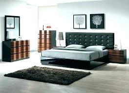 Modern Style Bedroom Sets Most Popular Bedroom Furniture Popular Awesome Black Contemporary Bedroom Set