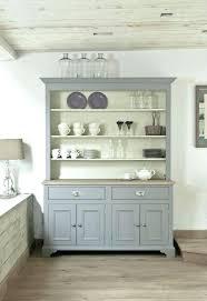 buffet shelf buffet with open shelves shelves glass sideboards free standing kitchen sideboard buffet hutch simple