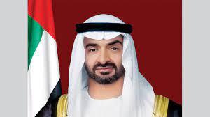 محمد بن زايد: الإمارات قدمت أكثر من مليون و 275 ألف جرعة لقاح للمواطنين  والمقيمين - Teller Report