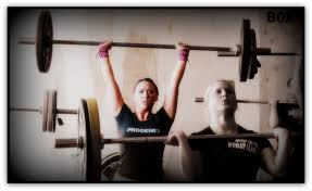 A Basic Weightlifting Guide How To Lift Weights