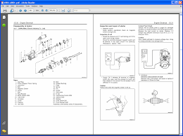 isuzu 4hk1 wiring diagram isuzu wiring diagrams online isuzu 4hk1 engine diagram isuzu wiring diagrams online