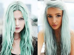 hair color for 2015 spring. 10 hot instagram pastel hair color ideas for spring summer 2015 - part 1