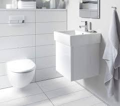 Duravit Vero Mm Single Door Vanity Unit And Mm Basin Nicer - Duravit bathroom