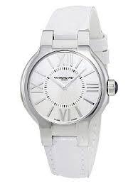 Купить <b>часы Raymond Weil</b> в Москве, каталог и цены на ...