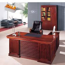 wood office table. wood office table fair with additional interior design for home remodeling