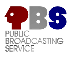 Pbs Youtube Logo Png Images