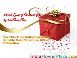 Return Gifts By Wedtree Order Online Shipping From IndiaOnline Gifts By Christmas
