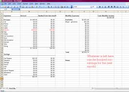 how to make a sheet in excel excel sheet laobingkaisuo com