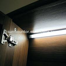 cupboard lighting led. Sensio Light Wardrobes Led Wardrobe Lights Automatic Cupboard Switch Cabinet With Lighting Catalog
