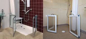 contour showers uk specialists in disabled showers welcome to contour showers