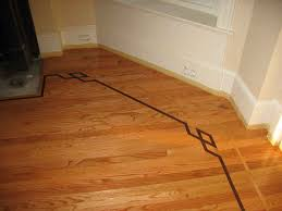 wood flooring glendale 818 748 8738 100 n brand blvd