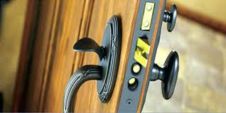residential locksmith. Contemporary Locksmith Residential Locksmith Intended P