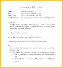 Microsoft Word Outline Template Microsoft Word Apa Template Brianstull Me