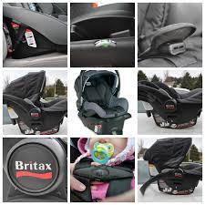 bob b safe car seat britax
