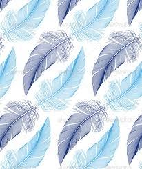 pillow texture seamless. Feather Seamless Pattern, Vector Pillow Texture M