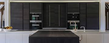 contemporary kitchens. Spencer Marchand Contemporary Kitchens