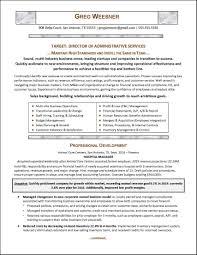 resume multiple jobs one company resume builder resume multiple jobs one company one employer multiple jobs resumepower resume multiple jobs one company resume