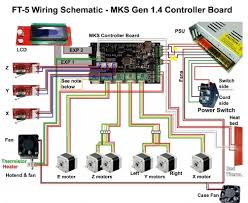 replacing ramps 1 4 with mks gen 1 4 car ramp wiring diagram 16594ffc90340976517560a62fbf9726d7f49608 jpg