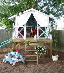 kids outdoor playhouses fresh of kids outdoor playhouse super awesome kids outdoor playhouses toddlers outdoor playhouses kids outdoor playhouses