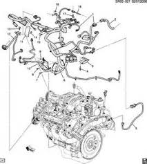 pontiac grand prix engine wiring harness  similiar 2005 pontiac grand prix engine diagram keywords on 2002 pontiac grand prix engine wiring harness