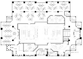 floor plan furniture symbols bedroom. Plain Floor Floor Plan Furniture Office Layout Tool  Executive Design Charming  To Floor Plan Furniture Symbols Bedroom N