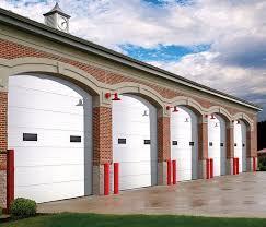 Commercial Garage Doors Long Island NY
