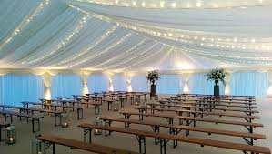 marquee lighting ideas. wedding marquee lighting ideas a