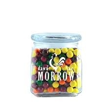 colored glass jars color glass jar single color in small glass jar colored glass bottles colored colored glass jars