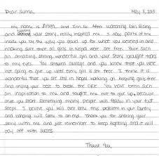 essay first love first love essay examples kibin