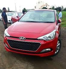 new car launches diwali 2014Nissan Honda Maruti record bumper sales ahead of Diwali  Rediff