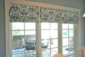 glass door window coverings sliding glass door treatment ideas sliding glass door window treatments blackout home