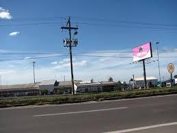 fabrica da oakley california