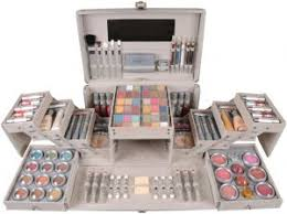 max touch vanity case makeup kit mt 2200 review and in uae dubai abu dhabi souq