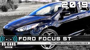 Ford Focus Uk Tags : Ford Focus Rs 2019 Saleen Ford Focus 2019 ...