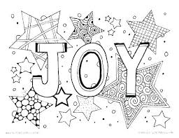 Color Pages For Christmas Crayola Coloring Pages Printable Color