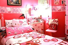 Hello kitty furniture for teenagers Merchandise Hello Kitty Room Design Hello Kitty Room For Teenagers Hello Kitty Room Hello Kitty Bedroom Furniture Hello Kitty Earnyme Hello Kitty Room Design Hello Kitty Bedroom Kitty Room Design Earnyme