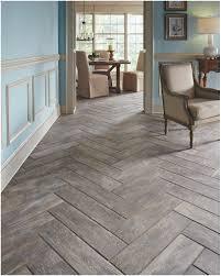 rustic wood look ceramic tile rustic wood look ceramic tile elegant a real wood look without