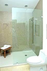 corian shower panels shower wall panels shower panels shower panels shower panels charming shower panels 2